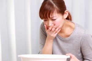 ノロウィルスの症状と予防対策や治療について知りたい!