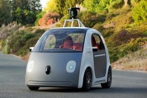 英国の自動運転車実用化に向けての走行実験ってどんなことするの?