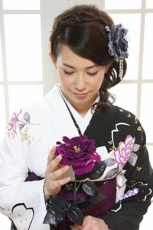 画像引用元 http://maruya.jp/news/844 ...