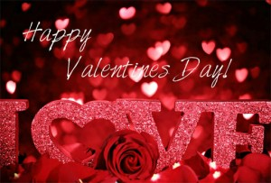 valentines-day-300x203