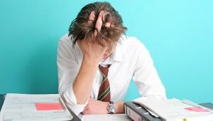 img-burnout