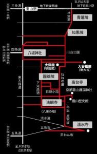 map_pre