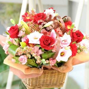 flower_newredrml
