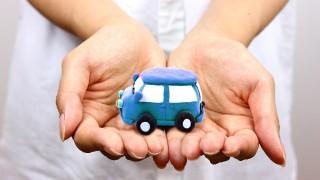 軽自動車 自動車税 増税