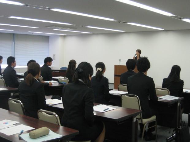 ゆとり世代 新入社員 教育