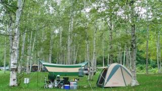 キャンプ 初心者 持ち物