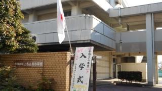 日本 4月入学 理由
