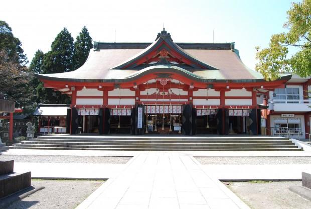 富山 山王祭 2015