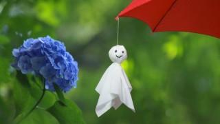 梅雨 体調 管理方法