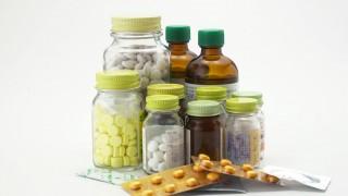 薬 飲み合わせ 副作用