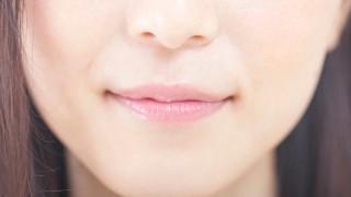 口呼吸 歯並び 顔