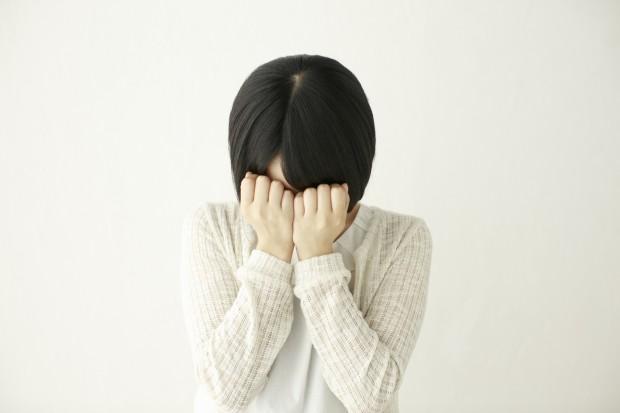 産後うつ 症状 チェック