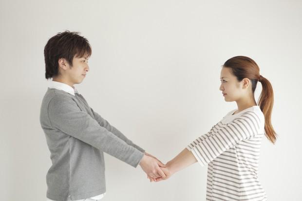 夫婦喧嘩 仲直り 方法
