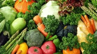 野菜 栄養 食べ方