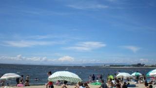 海の日 イベント 2015