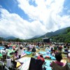 夏フェス 2015 関東 関西 福岡